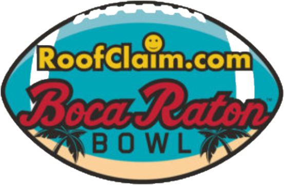 Roof Repair Experts Meets College Bowl Game