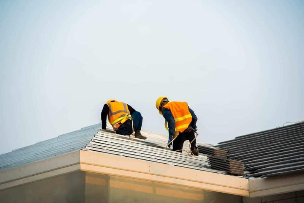 RoofClaim.com Roofing Contractors in Lafayette, LA